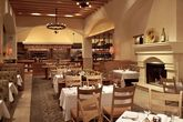 Napa Valley Grille - Restaurant | Wine Bar in LA