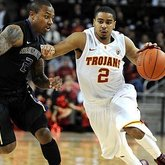 USC Trojans Men's Basketball