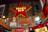 Rodeo Bar - Bar | Live Music Venue | Restaurant in NYC