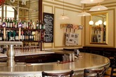 Bar Bouchon - Wine Bar | Bistro in Beverly Hills, LA