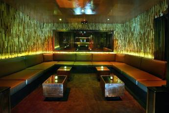 The Room Hollywood - Lounge | Bar | Club in Los Angeles.