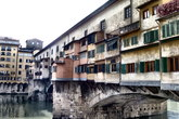Ponte Vecchio - Landmark | Outdoor Activity | Shopping Area in Florence.