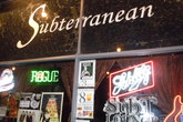 Subterranean - Live Music Venue | Lounge in Chicago