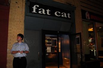 fat-cat_s345x230.jpg?1374918448