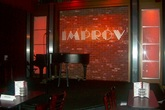 After Hours at Improv Hollywood - Stand-Up Comedy | Comedy Show in Los Angeles.