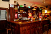 The Nag's Head - Live Music Venue | Pub | Sports Bar in Rome