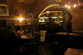 Open Baladin Roma - Bar | Restaurant in Rome