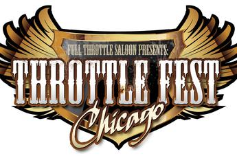 Throttle Fest Chicago - Festival | Concert in Chicago.