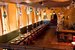 Le Souk Harem - Hookah Bar | Club | Moroccan Bar | Restaurant | Lounge in New York.