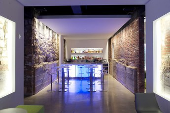 L2 Lounge - Club | Lounge in Washington, DC.