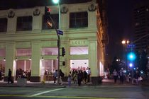 Bottega Louie - Bar | Italian Restaurant | Market in Los Angeles.