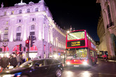 Piccadilly Circus - Landmark | Outdoor Activity | Shopping Area | Square in London
