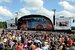 Radio 2 Live in Hyde Park - Music Festival | Outdoor Event in London