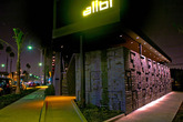 Alibi Room - Bar | Korean Restaurant | Lounge | Gastropub in Culver City, LA