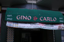 Gino and Carlo Sports Bar - Sports Bar in San Francisco.