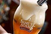 Samuel Adams Brewery - Brewery | Tour in Boston