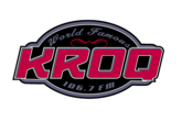 KROQ Almost Acoustic Christmas - Concert | Holiday Event in Los Angeles.