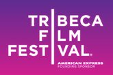 Tribeca Film Festival - Film Festival in New York.