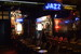 Sunset / Sunside - Jazz Club | Live Music Venue in Paris.