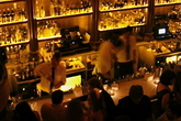 La Descarga - Cigar Bar | Lounge | Rum Bar in Los Angeles.