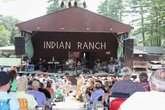 Indian Ranch (Webster, MA) - Concert Venue in Boston