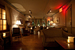 2nd Floor on Clinton - Lounge | Speakeasy in New York.