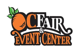 OC Fair & Event Center (Costa Mesa) - Venue in Los Angeles.