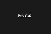 Park Café - Beer Garden | German Restaurant | Lounge in Munich