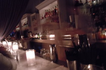 The Violet Hour - Bar | Lounge in Chicago.