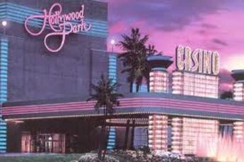 Los Angeles Casino