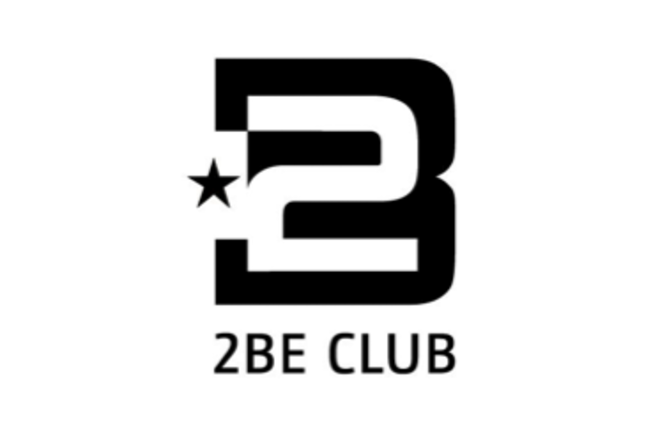 Photo of 2BE Club