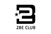 2BE Club - Club in Berlin.