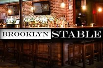Brooklyn Stable - Bar | Lounge | New American Restaurant in New York.