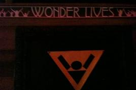 Underground Wonder Bar - Bar | Live Music Venue in Chicago.