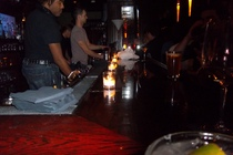 dbar - Gay Club | Lounge | Restaurant in Boston.