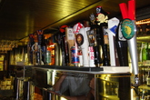 Bier Baron Tavern - Bar | Pub | Restaurant in Washington, DC.