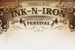 Ink-N-Iron Festival - Festival | Music Festival in Los Angeles