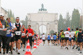 Munich Marathon  - Running | Sports in Munich.