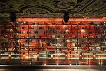 Manon - New American Restaurant | Bar in New York.