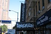 Dangerfield's - Bar | Comedy Club | Restaurant in NYC