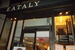 Eataly - Bakery | Italian Restaurant | Market | Pizza Place in New York.