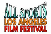 All Sports LA Film Festival - Film Festival | Sports in Los Angeles.