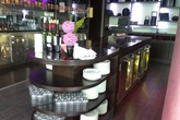Makassar Lounge & Restaurant - Hotel Bar | Lounge | Restaurant in Paris.