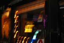 Sweet Paradise Lounge - Dive Bar | Lounge in New York.