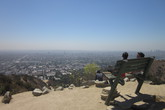 Runyon Canyon - Outdoor Activity | Park in LA
