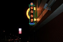 Good Luck Bar - Bar | Lounge in Los Angeles.