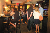 Loreley Restaurant & Biergarten - Bar | Beer Garden | German Restaurant in NYC