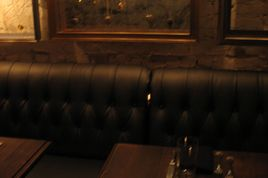 Beauty & Essex - Bar | Lounge | Restaurant in New York.