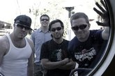 Slightly Stoopid's Summer Sessions 2014 - Concert in LA
