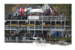The Head Of The Charles Regatta - Rowing | Sports | Outdoor Event in Boston.